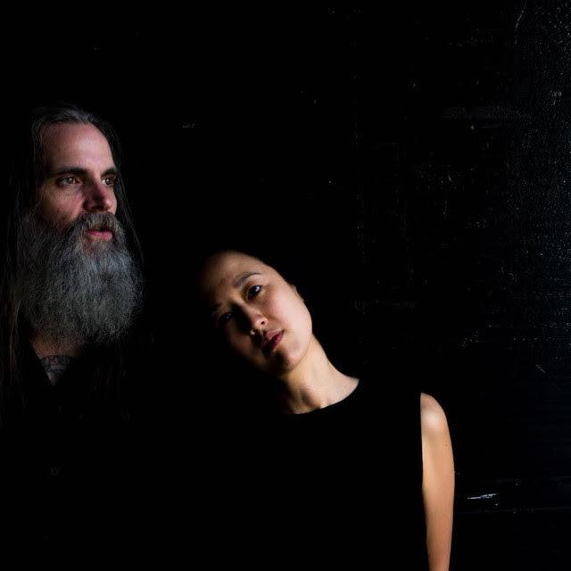 "wrekmeister harmonies atuam na intimidade da ""blackbox"" do tgv"